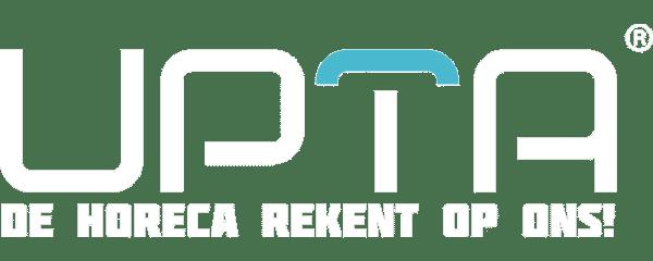 Webshop UPTA Horeca Automatisering